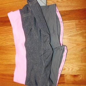 lululemon athletica Skirts - Lululemon Pace Rival Skirt Size 10 NEW WITH TAGS